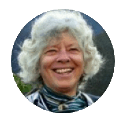 Diane Wiebe